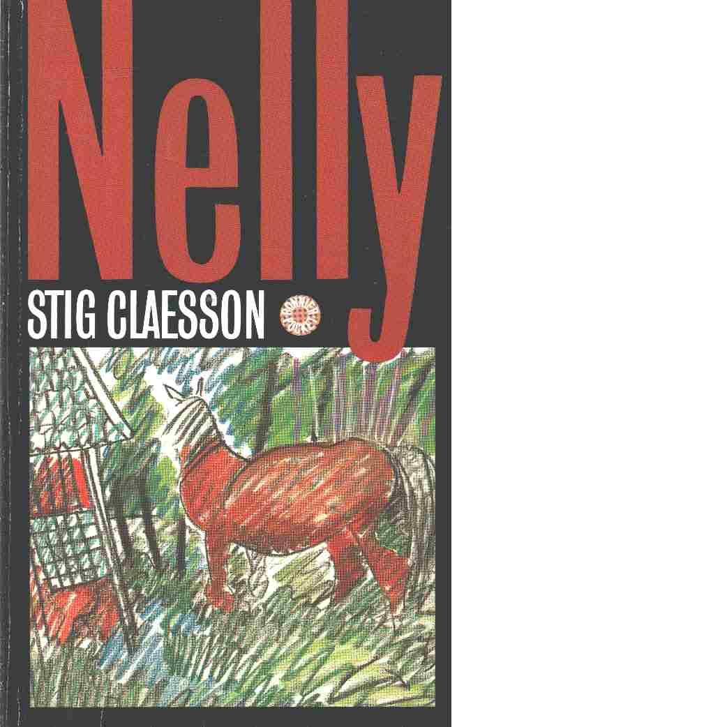 Nelly - Claesson, Stig