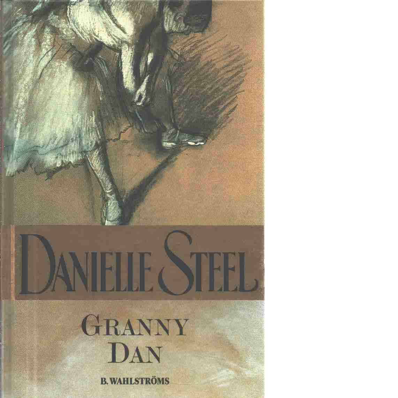 Granny Dan - Steel, Danielle