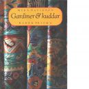 Gardiner & kuddar - Davidson, Myra