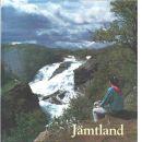 Jämtland - Grahn, Anders och Tynderfeldt, Bo