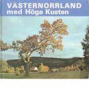 Västernorrland med höga kusten - Guvå, Lars
