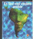 En färd mot vindens ansikte : en latinamerikansk antologi - Skogberg, Göran