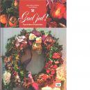 God jul! : tips & idéer till julstöket - Lindberg, Karen Elise