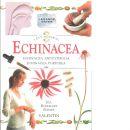 Echinacea - Davies, Jill