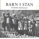 Barn i stan - Red. Bjurman, Eva Lis