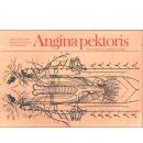 Angina pektoris - Hofvendahl, Stefan