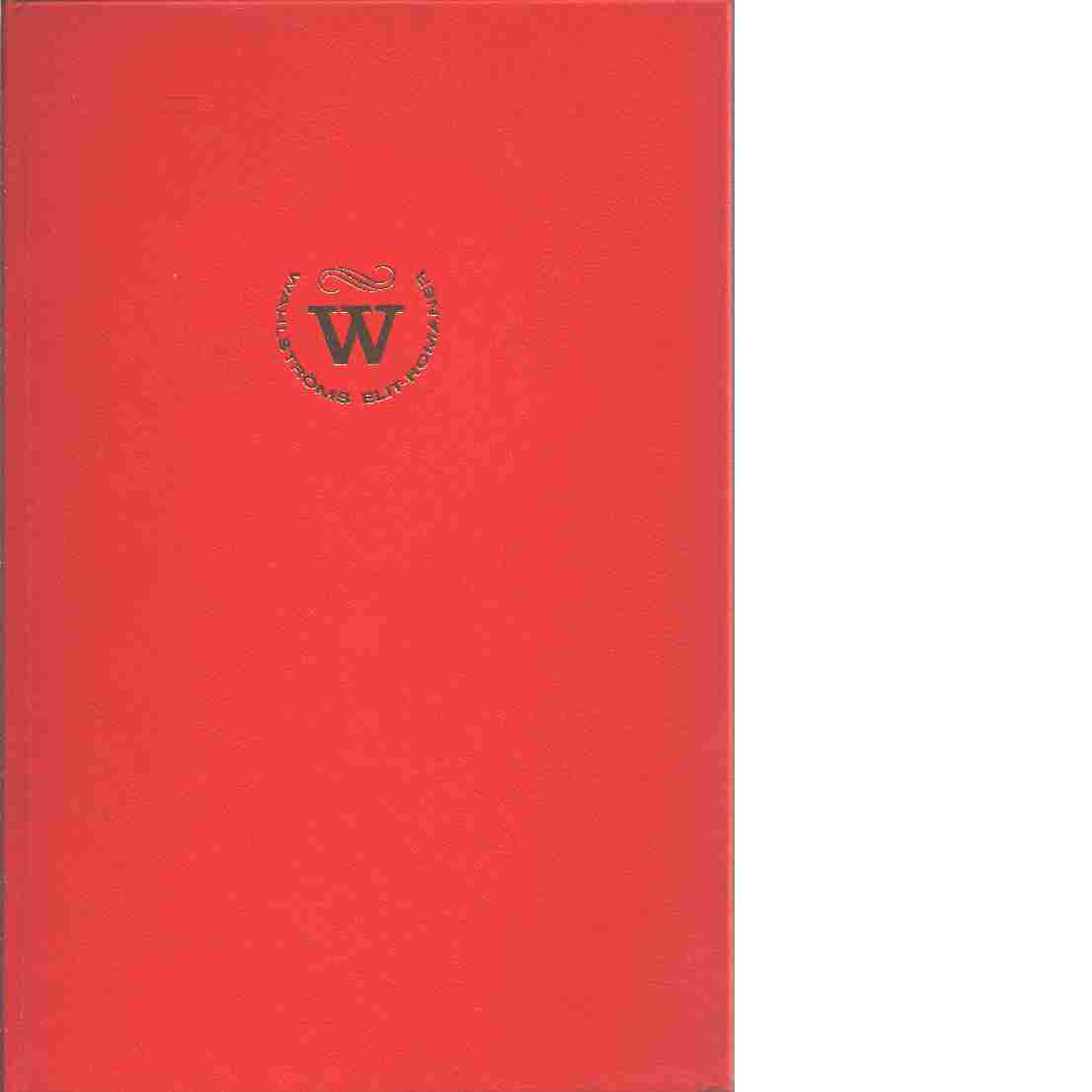 Piccadilly-Jim - Wodehouse, P. G.