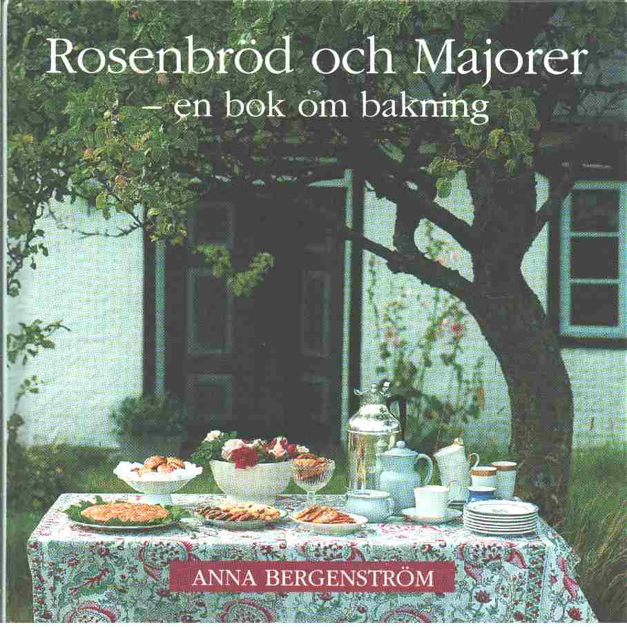 Mat hem lager i stockholm