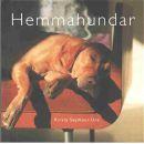Hemmahundar - Seymour-Ure, Kirsty