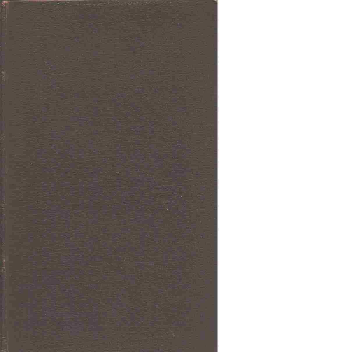 Samlade skrifter. Bd 6 : Poëtiska försök - Böttiger, Carl Wilhelm : Kullberg, A. C.