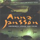 Drömmen förde dej vilse - Jansson, Anna
