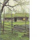 Sörmlandsbygden 1984 - Södermanlands hembygdsförbund
