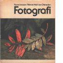 Fotografi, bild och teknik - Jonsson, Rune och Noll, Werner