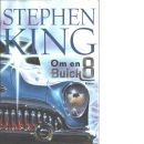 Om en Buick 8 - King, Stephen