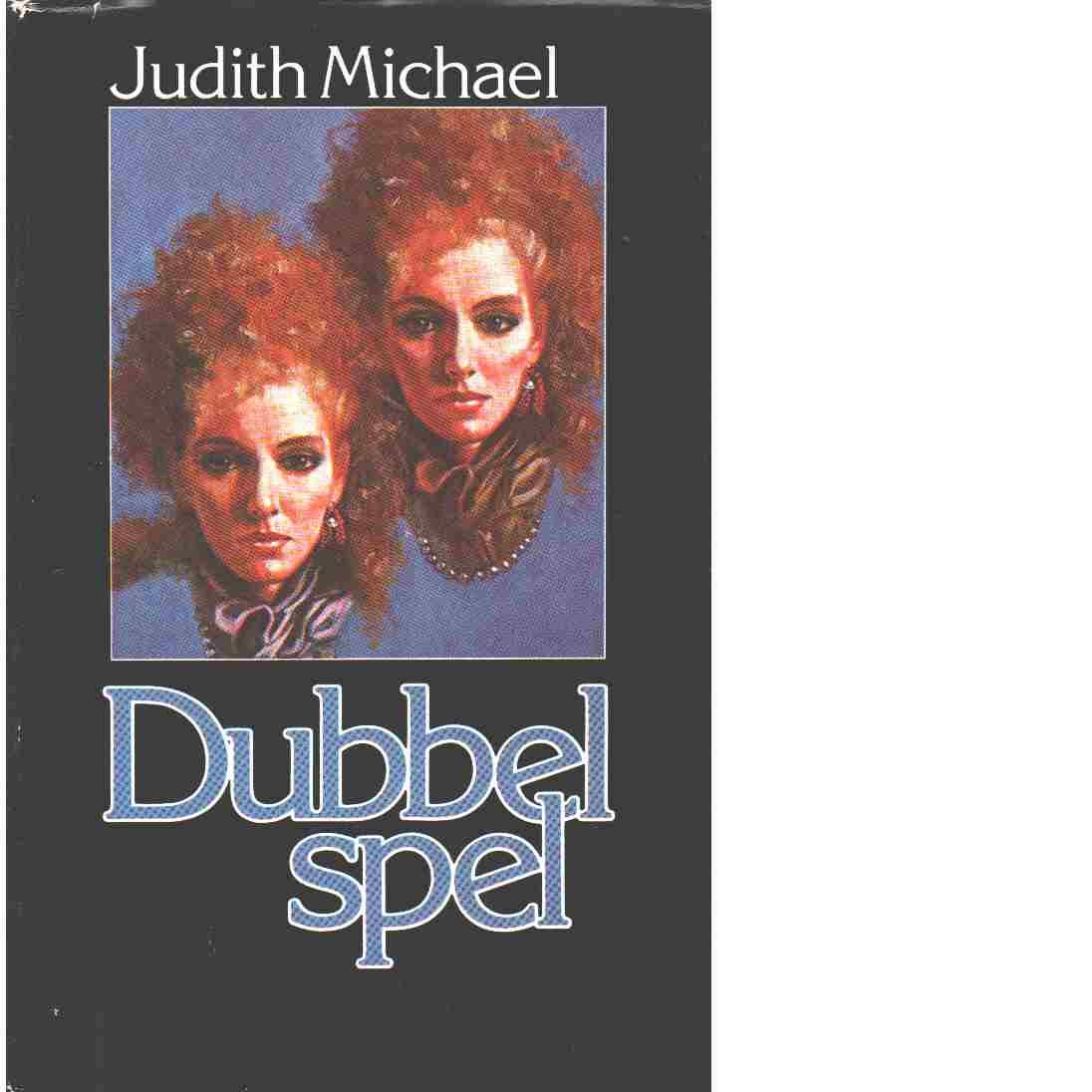 Dubbelspel - Michael, Judith