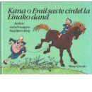Kana o Emil sas te cirdel la Linako dand - Lindgren, Astrid