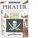 Pirater - Platt, Richard