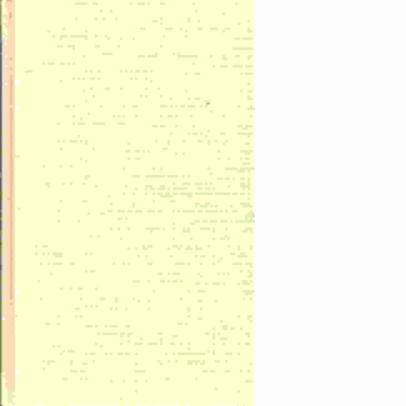 Min ordkynniga penna : allsköns alster från nu och fjärran - Ramel, Povel
