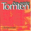 Den svenska tomten - Ehrensvärd, Ulla