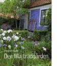 Den lilla trädgården - Kvant, Christel