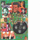 Sixties people - Stern, Jane och Stern, Michael