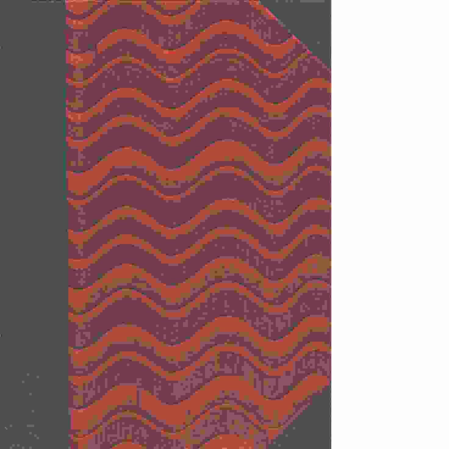 Samlade visor [Musiktryck] / Evert Taube. 1, , Sju sjömansvisor ; Byssan lull ; Flickan i Havanna och Fritiof Anderssons visbok samt Himlajord - Taube, Evert