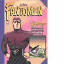 Lee Falk's Fantomen : Sy Barry, söndagsäventyr. [1], - Falk, Lee