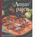 Annas pajer - Bergenström, Anna