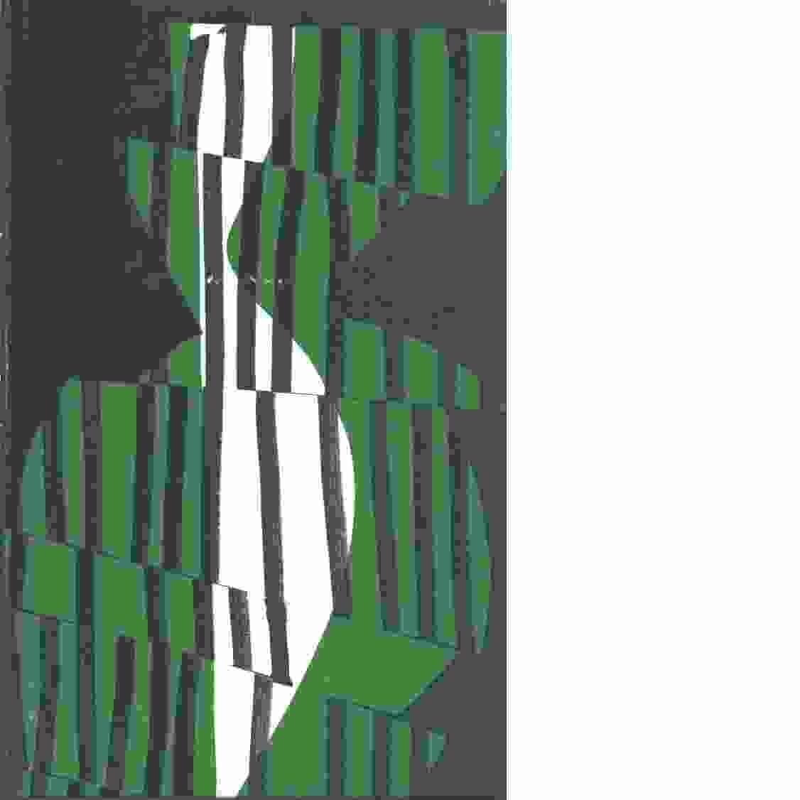 Flickan med bibelspråken och andra historier - Nilsson Piraten, Fritiof