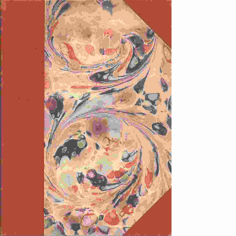 Fotografisk handbok. Bd.1 - 2 - Red. Bäckström, Helmer