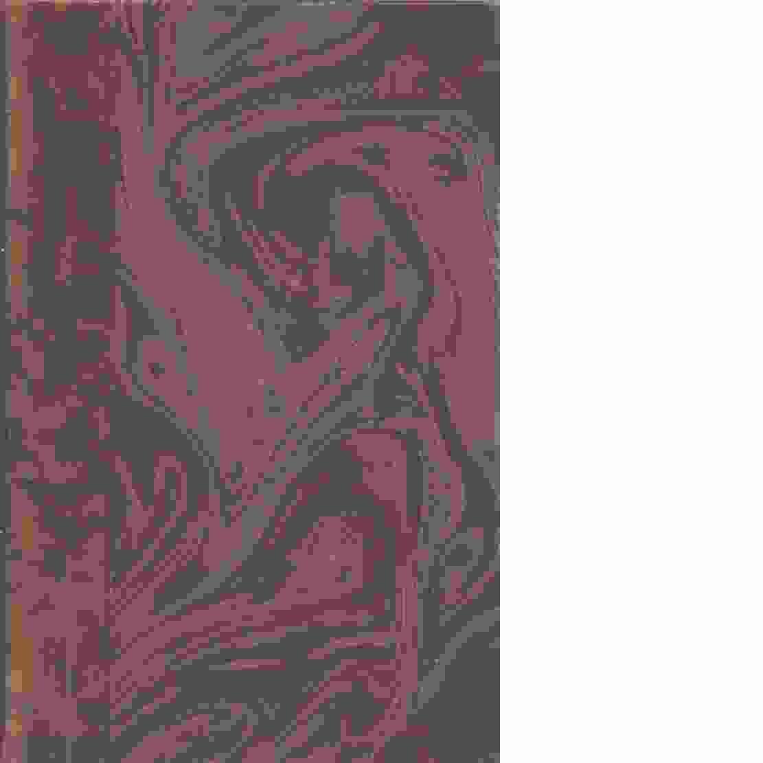 Världslitteraturen : de stora mästerverken. [36], Förlorade illusioner, I - Honoré de Balzac