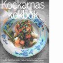 Kockarnas kokbok : 209 recept på ny svensk mat - Red.