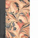 1880-tal i nordiskt måleri : 25 oktober 1985-6 januari 1986 - Red.