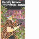 Mrs Pollifax i farten - Gilman, Dorothy