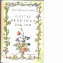 Gustaf Frödings dikter. - Fröding, Gustaf
