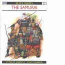 The Samurai - Bryant, Anthony J