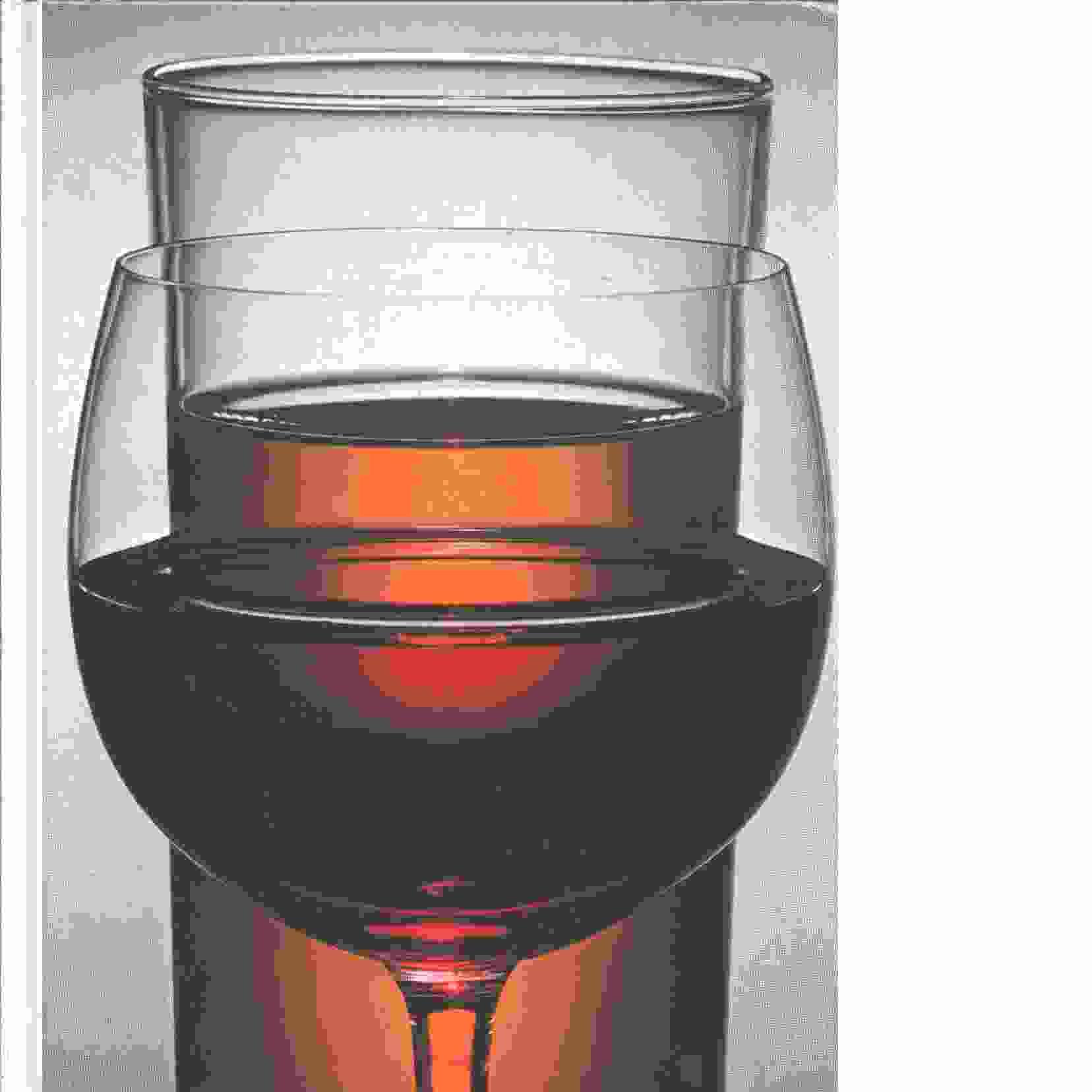 Vin och andra drycker - Waugh, Alec