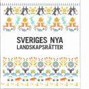 Sveriges nya landskapsrätter - Gidgård, Anna