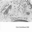 Från Gästrikland 1981 - Gästriklands kulturhistoriska förening