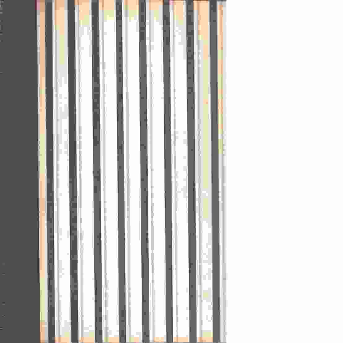 bokbild