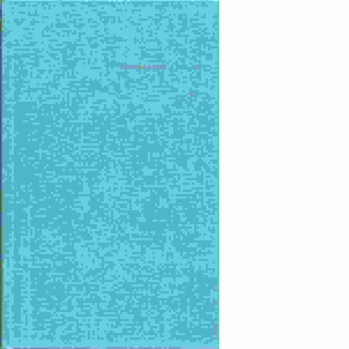Det blå rummet  - Simenon, Georges