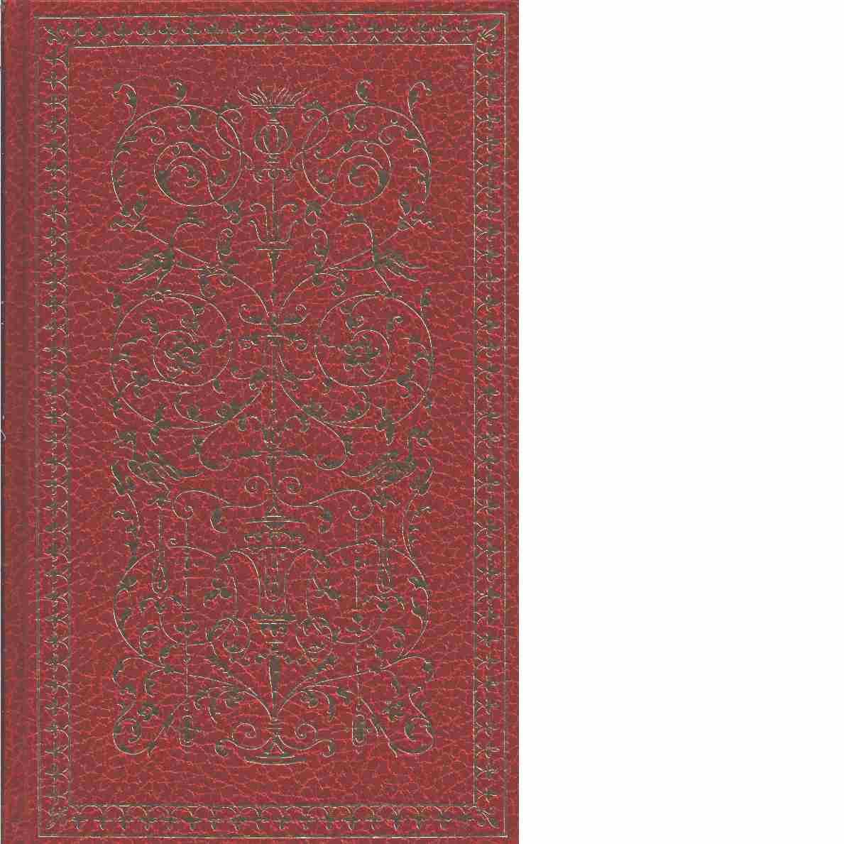 Kosackerna och andra berättelser - Tolstoj, Lev