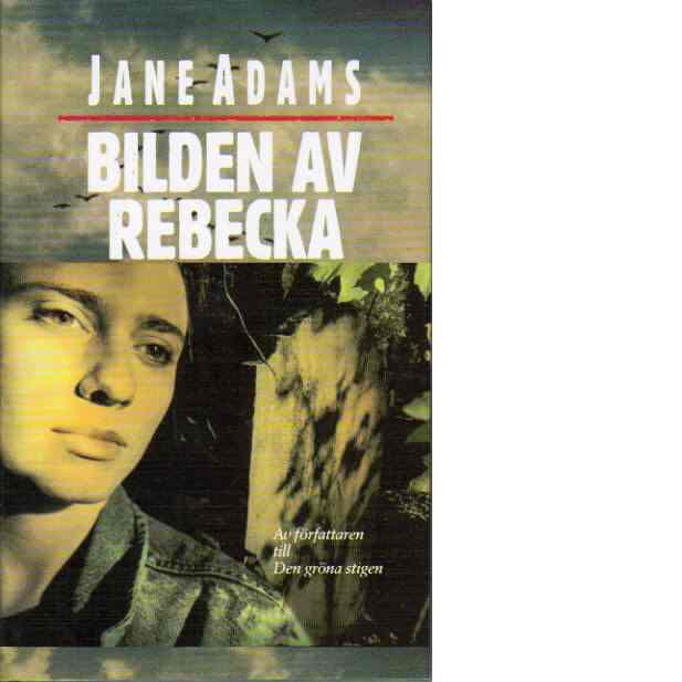 Bilden av Rebecka - Adams, Jane