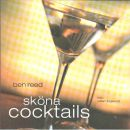 Sköna cocktails - Reed, Ben