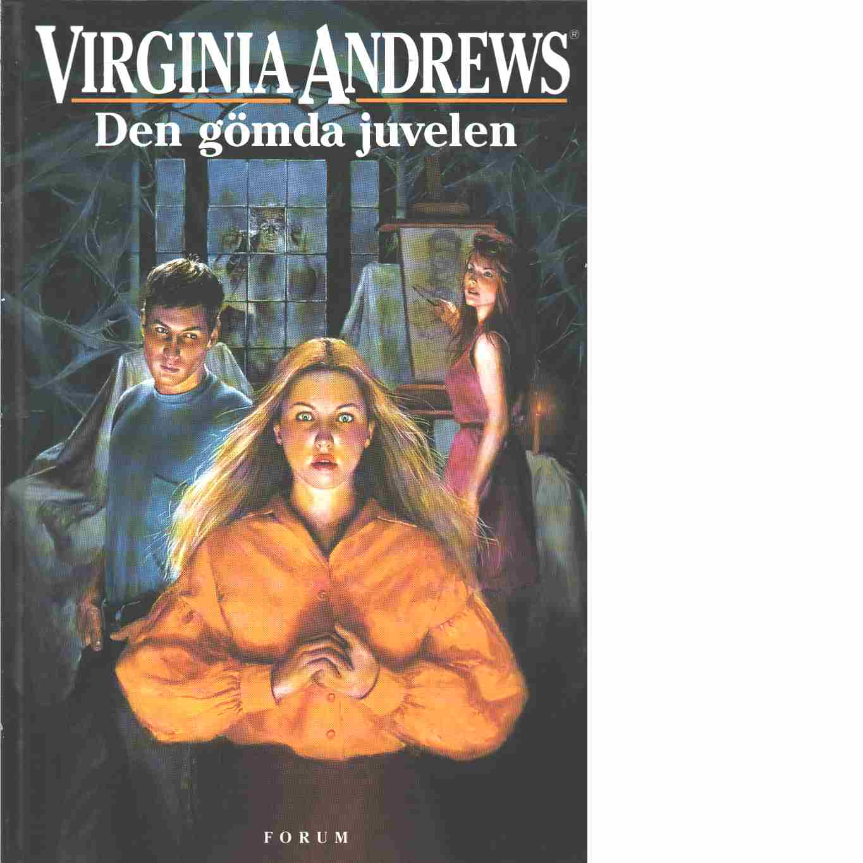 Den gömda juvelen - Andrews, Virginia