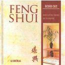 Feng shui : konsten att leva i harmoni med sin omgivning  - Craze, Richard