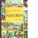 En gyllene bok om naturen : naturhistoria för yngre och äldre - Parker, Bertha Morris