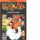 Dragon Ball 19 : Kampen mot Nappa - Toriyama, Akira