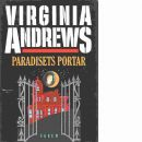 Paradisets portar - Andrews, Virginia C.