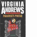 Paradisets portar - Andrews, Virginia C.